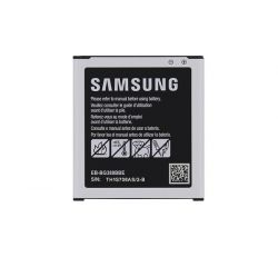 Samsung EB-BG388BBE (G388 Xcover 3) 2200mAh Li-Ion gyári csomagolt akkumulátor