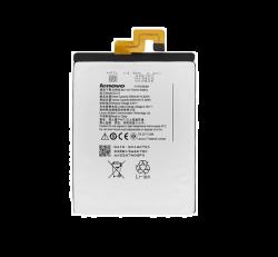 Lenovo BL223 (K920 VIBE Z2 Pro) 4000mAh Li-polymer, OEM jellegű, csomagolás nélküli kompatibilis akkumulátor