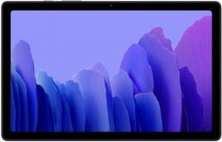 Samsung Galaxy Tab A7 LTE 32/3GB szürke tablet