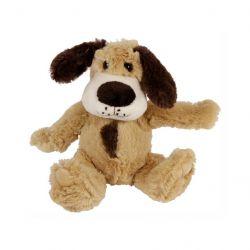 MTS 98591 (18 cm) Kutya plüssfigura