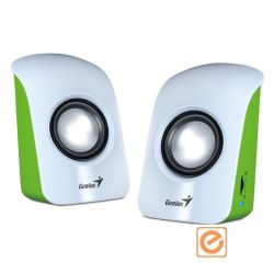 Genius_SP_U115_1_5W_USB_feher_hangszoro-i8427919.jpg