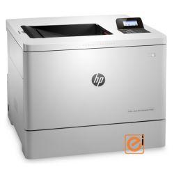 HP_Color_LaserJet_Enterprise_M553n_szines_lezer_nyomtato-i6359785.jpg