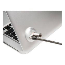 Kensington UltraBook® Adapter Kit  kulcszáras számítógépzár