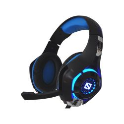 Sandberg Twister Gamer Headset