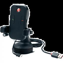 Tomtom 9UOB.001.09 Bluetooth Autós szett Kihangosító