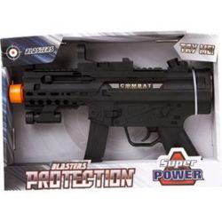 Regio 28765 Elite shooter puska