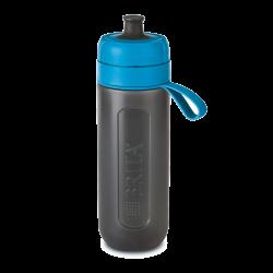 Brita Fill&Go ACTIVE kék vízszűrő kulacs