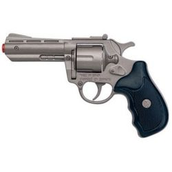 Gonher 25784 Cobra pisztoly
