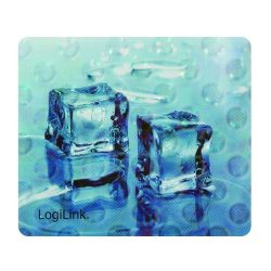 LOGILINK - 3D Design Egérpad
