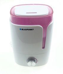 Blaupunkt AHS301 105W 3.5l fehér-rózsaszín párásító