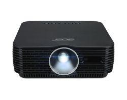 Acer B250i LED 1080p (1920x1080) Fekete Hordozható vetítő