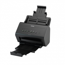 Brother Document Scanner ADS-2400N
