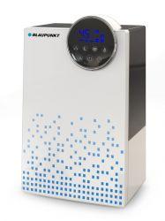 Balupunkt AHS601 LED 4,5 liter aromaterápiás párásító