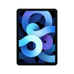 """Apple iPad Air 4 10.9"""" 64GB Wi-Fi + 4G kék tablet"""