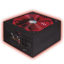 APPROX APP700PS 700W 14cm FAN PFC aktív Gaming  tápegység