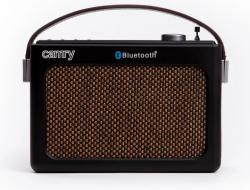 Camry CR 1158 bluetooth/usb rádió