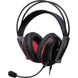 ASUS Cerberus PC/PS4 vezetékes fejhallgató