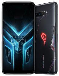 """Asus ROG Phone 3 6.59"""" 512GB Dual SIM 5G fekete okostelefon"""