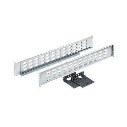 APC Smart-UPS SRT 19'' Rail Kit for SRT 2.2/3kVA