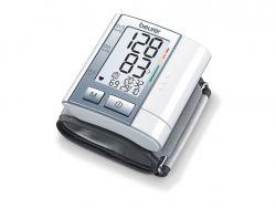Beurer BC 40 fehér automata csuklós vérnyomásmérő