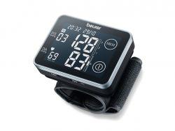 Beurer BC 58 fekete automata csuklós vérnyomásmérő