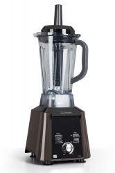 Blender G21 Perfect smoothie Vitality 2.5l 1680W sötétbarna turmixgép