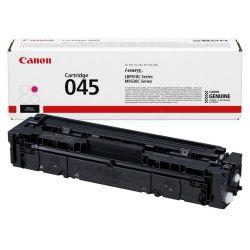 Canon CRG 045 Magenta toner