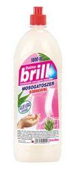 """""""Brill"""" 1000 ml balzsamos mosogatószer"""