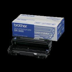Brother DR-3000 eredeti dobegység