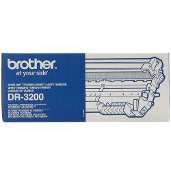 Brother DR-3200 25000 old. eredeti dobegység