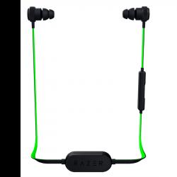 RAZER Hammerhead Bluetooth fekete headset