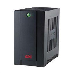 APC 1400VA, 230V, AVR, USB, IEC Back-UPS Szünetmentes táp