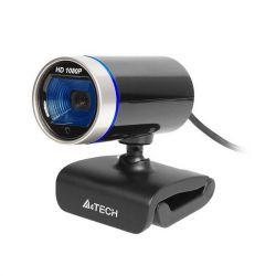 A4Tech PK-910H-1 Full-HD, 1080p webkamera