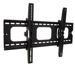 ART  AR-08 LCD 32-100'' max. 100kg fekete fali TV konzol