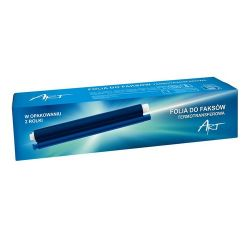 ART FA52 Panasonic KX-FP205/6/7/8, KX-FC225 fax fólia