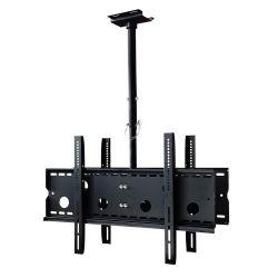 ART AR-21D LED/LCD/PLAZMA AR-21D 30-65'' 57-80cm falra szerelhető Tv tartó