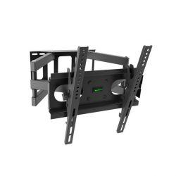 ART AR-51 23-60'' 50kg for LCD/LED vertical and level adjustment televízió konzol