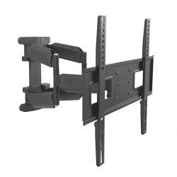 ART AR-75 LCD/LED 23-65'' 50kg dönthető/fordítható TV tartó