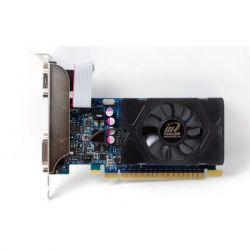 Inno3D GeForce GT 730, 2GB GDDR5 (64 Bit), HDMI, DVI, D-Sub Videokártya