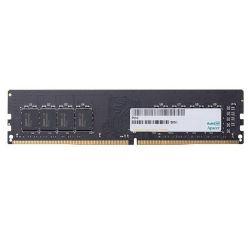 Apacer DDR4 8GB 2400MHz CL17 1.2V memória