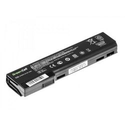 Green Cell HP EliteBook 8460p ProBook 6360b 6460b akkumulátor