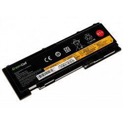 Green Cell 45N1036 45N1037 Lenovo ThinkPad T430s T430si akkumulátor
