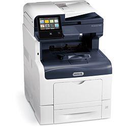 Xerox VersaLink C405DN vezetékes színes lézernyomtató