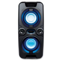 Sencor SSS 3800 60W fekete Bluetooth hangrendszer