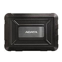 Adata SSD/HDD 2,5'' ED600 külső merevlemez ház