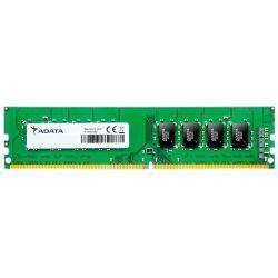 Adata 8GB DDR4 2666MHz CL19 memória