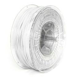 Filament DEVIL DESIGN / PLA / Fehér / 1,75 mm / 2 kg filament