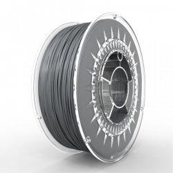 DEVIL DESIGN / ASA / Alumínium / 1,75 mm / 1 kg filament