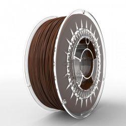 DEVIL DESIGN / ASA / Barna / 1,75 mm / 1 kg filament