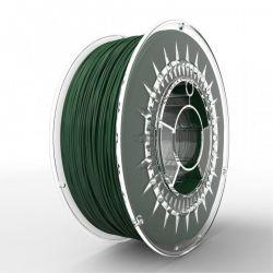 DEVIL DESIGN / ASA / Zöld / 1,75 mm / 1 kg filament